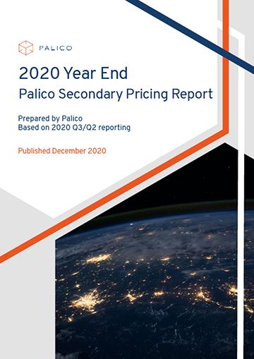 0_v1_Palico_SecondaryPricingReport_Q4_2020final version (1)