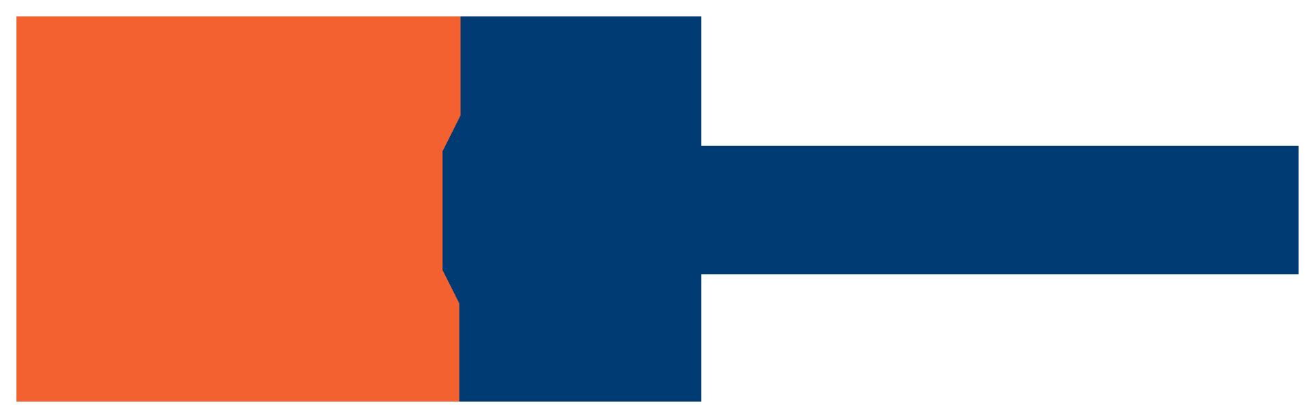 Palico_Logo_1920x611