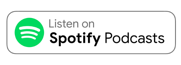 Spotify_podcasts