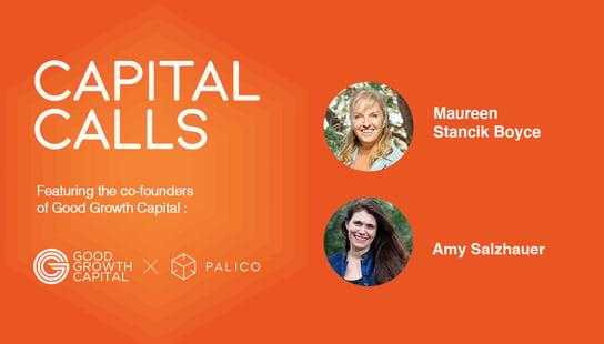 capital-call-image