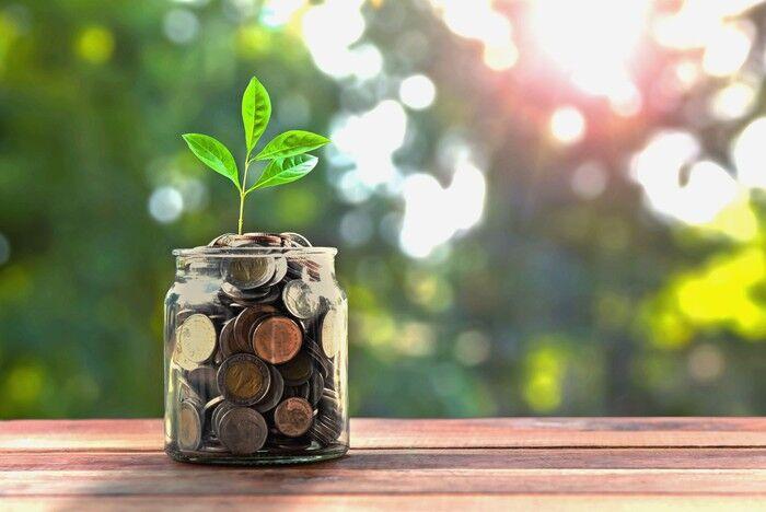 Tipping the ESG Balance through PE secondaries